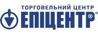 ТЦ Епицентр логотип
